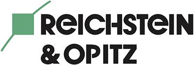 Logo Autohaus Reichstein & Opitz GmbH